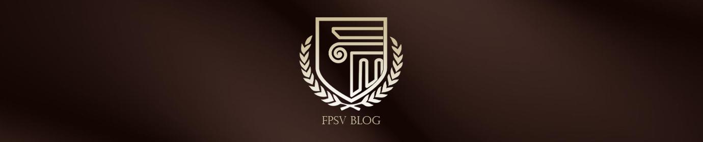 FPSV Blog