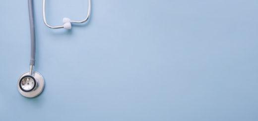 Decisão garante direito a cateterismo e internação e cirurgia de idoso