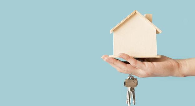 Sob o antigo Código Civil, direito de habitação do cônjuge sobrevivente 626x417