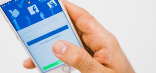 Amizade no Facebook com réus gera suspeição de perito médico 625x417