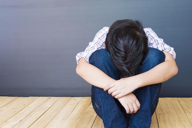 CNJ normatiza escuta protegida de crianças e adolescentes