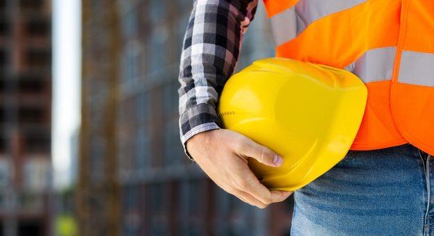Empregado público aprovado para cargo mais alto não incorporará gratificação de função 626x417