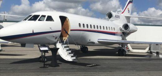 Quarta Turma do STJ nega indenização securitária por acidente com avião pilotado de forma irregular