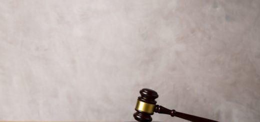 Voto de Toffoli faz Supremo suspender a execução antecipada da pena 626x417