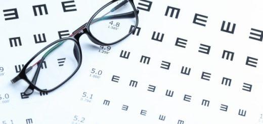 Optometrista não pode confeccionar lentes corretivas decide TJSP 626x417