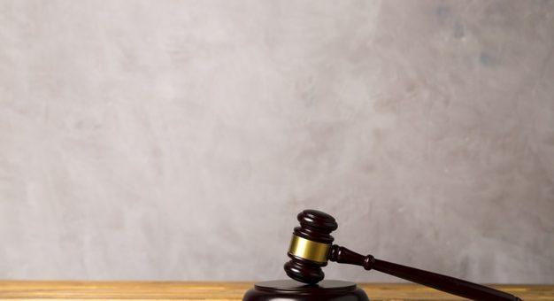 CNJ discute com juízes parâmetros nacionais para audiências de custódia 626x417