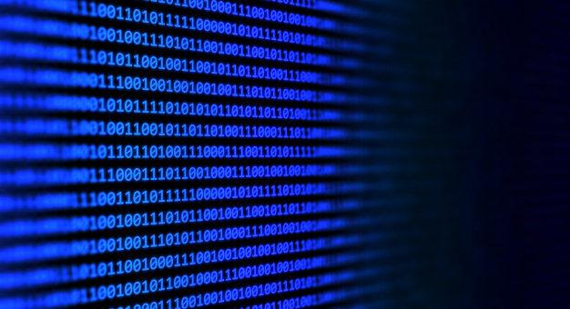 Negado pedido de liberdade de hacker 626x438