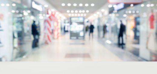 Inércia do locador dispensa loja de pagar reajustes retroativos, mas não a isenta de obrigações futuras