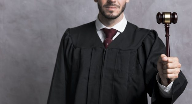 Execução contra devedor já morto não é redirecionada a herdeiros 636x352