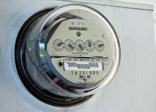 Aneel suspende por 90 dias cortes de energia por falta de pagamento 323x230
