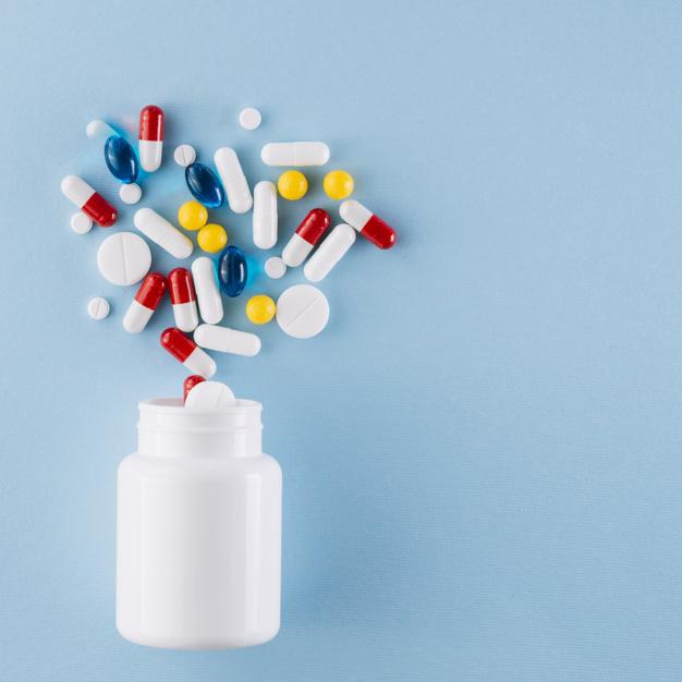 Hidroxicloroquina CNJ divulga parecer técnico para orientar juízes sobre medicamento 626x626