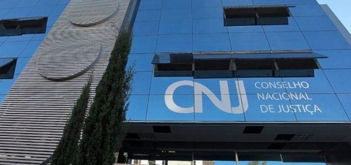 CNJ prorroga os prazos de suspensão do expediente forense até 14 de junho 800x430
