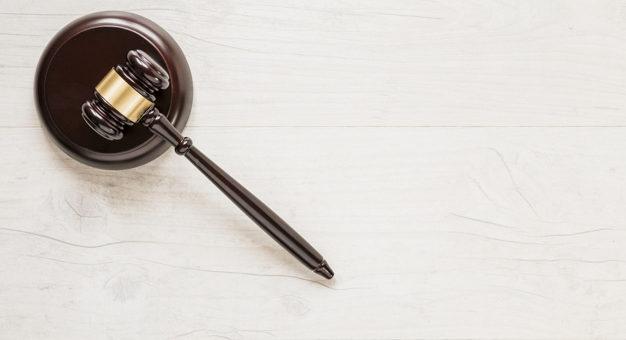 Espólio não pode ser responsabilizado por saque indevido de remuneração 626x417
