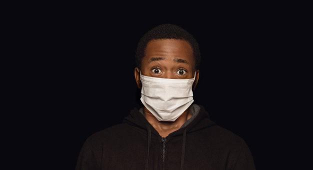 Rejeitado habeas corpus contra decreto que obriga uso de máscaras no Distrito Federal 626x417