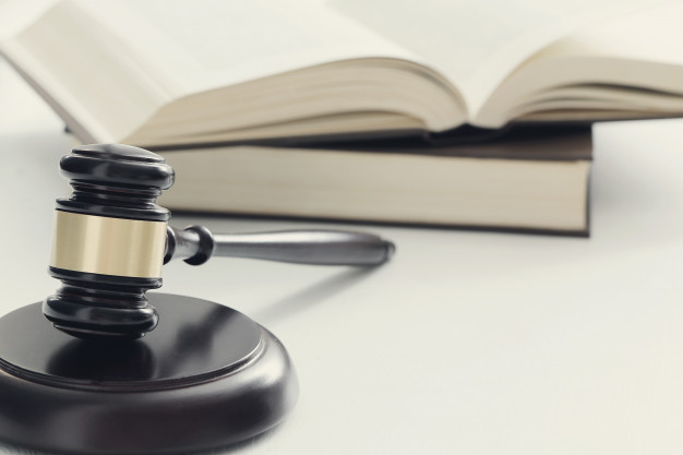 Direito Médico e da Saúde