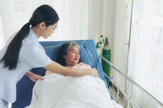 Fornecer tratamento exige custeio de energia elétrica consumida pelos aparelhos 626x417
