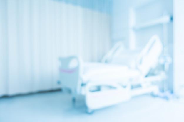 Plano de saúde deve arcar com internação psiquiátrica superior a 30 dias 626x417