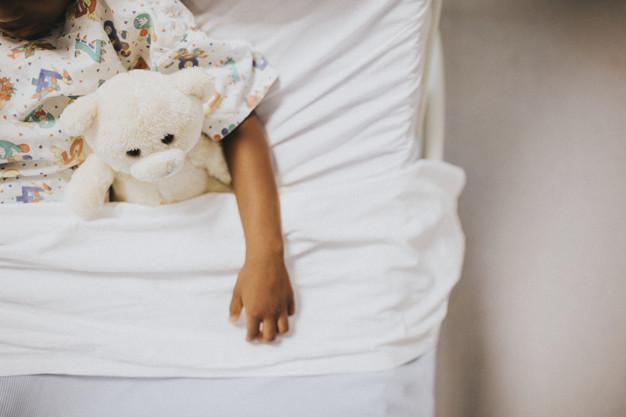 Plano de saúde deve fornecer tratamento para criança com paralisia cerebral