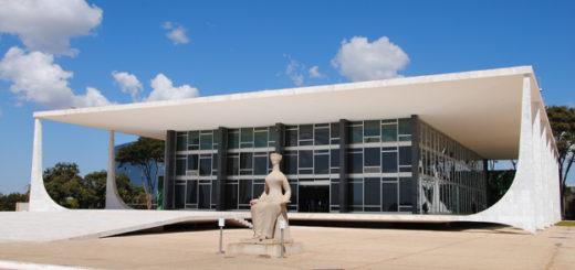STF conclui que direito ao esquecimento é incompatível com a Constituição Federal 626
